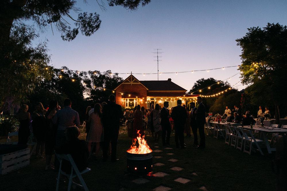 Peggy Saas-Perth Wedding Photographer-Torrens House York Wedding-120.jpg