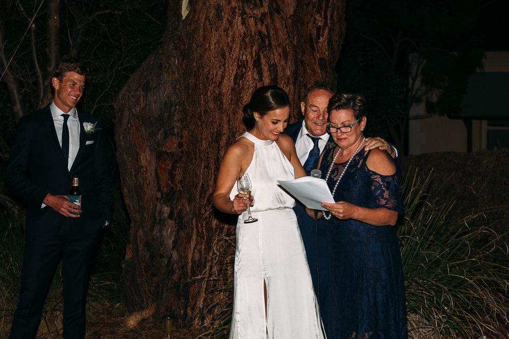 Peggy Saas-Perth Wedding Photographer-Torrens House York Wedding-122.jpg