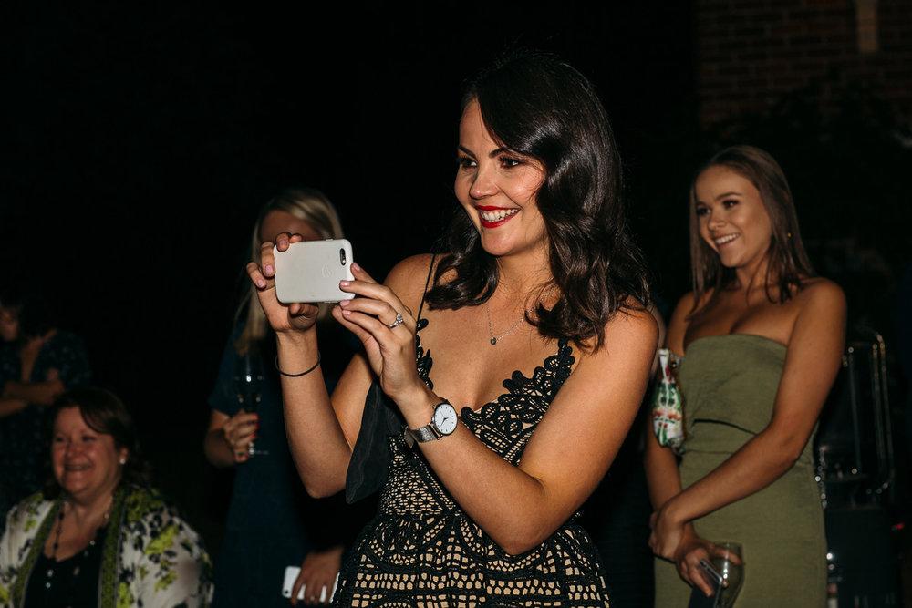 Peggy Saas-Perth Wedding Photographer-Torrens House York Wedding-124.jpg