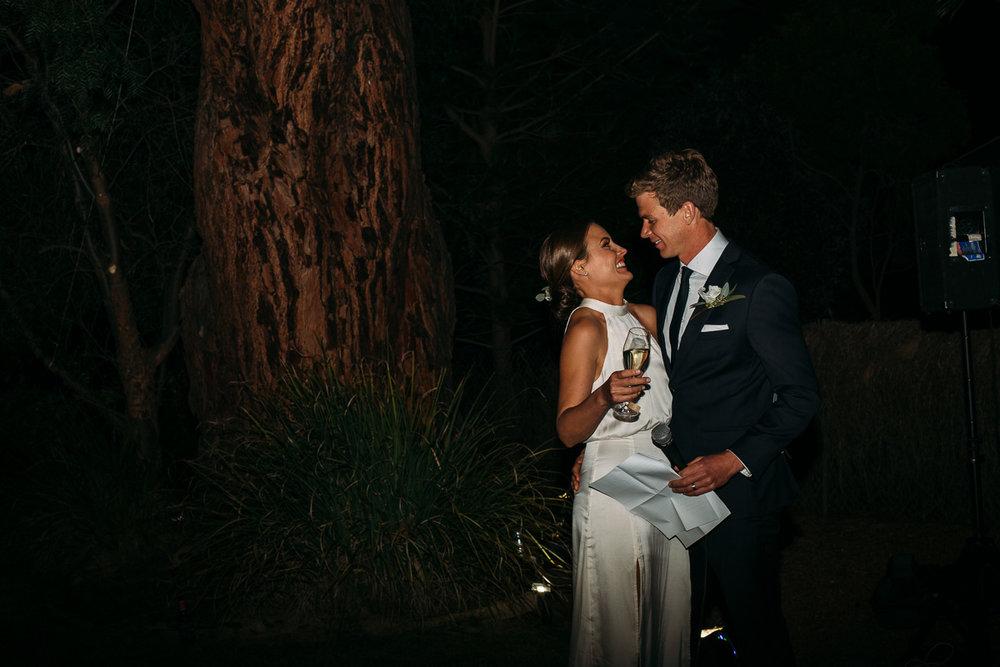Peggy Saas-Perth Wedding Photographer-Torrens House York Wedding-133.jpg