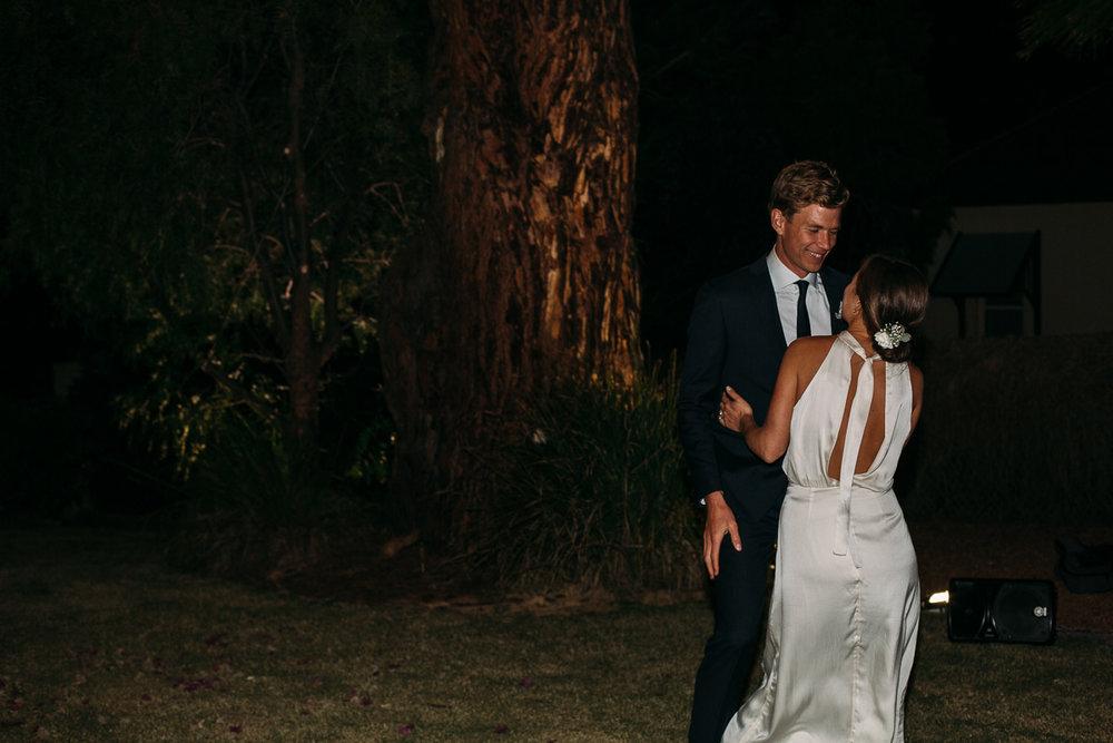 Peggy Saas-Perth Wedding Photographer-Torrens House York Wedding-135.jpg