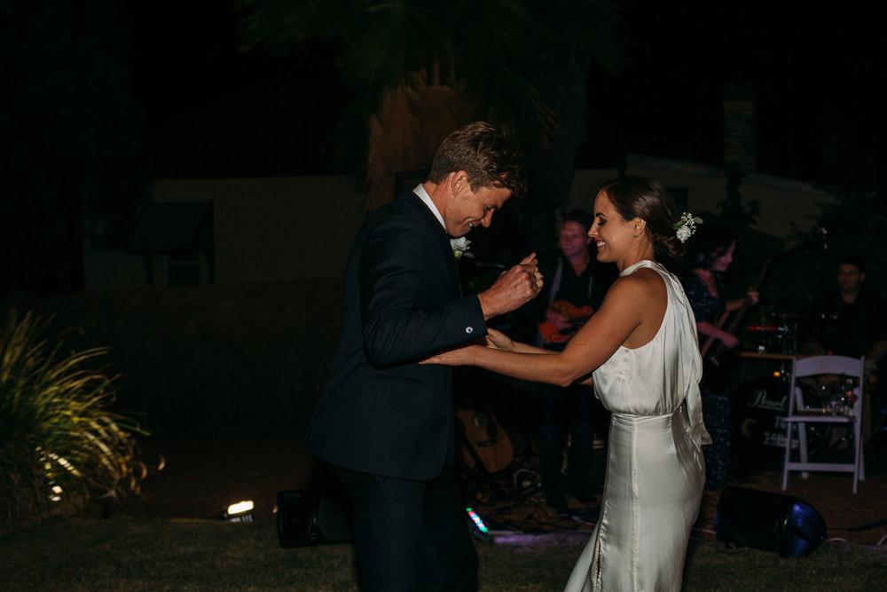 Peggy Saas-Perth Wedding Photographer-Torrens House York Wedding-137.jpg