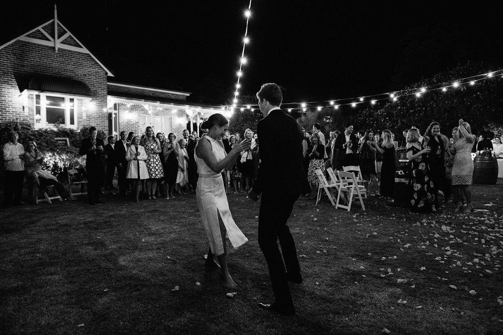 Peggy Saas-Perth Wedding Photographer-Torrens House York Wedding-138.jpg