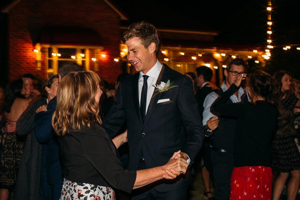 Peggy Saas-Perth Wedding Photographer-Torrens House York Wedding-139.jpg
