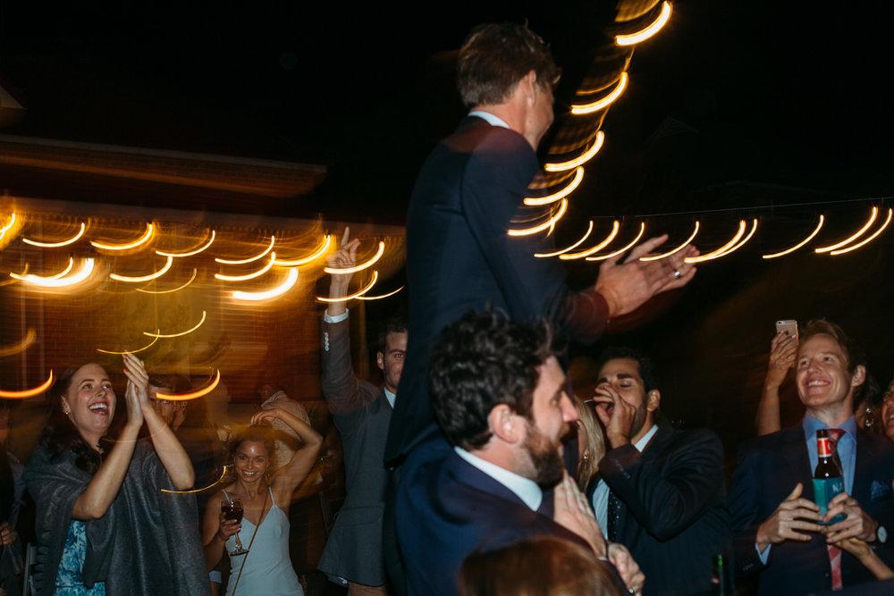 Peggy Saas-Perth Wedding Photographer-Torrens House York Wedding-141.jpg