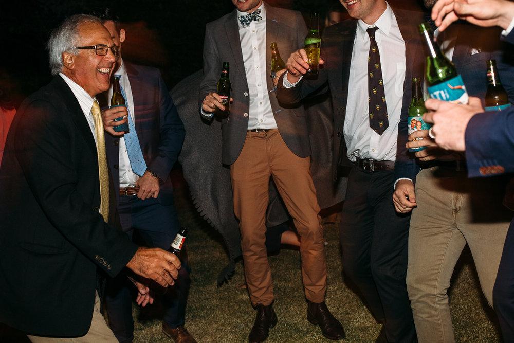 Peggy Saas-Perth Wedding Photographer-Torrens House York Wedding-144.jpg