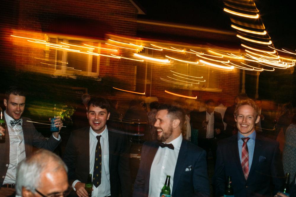 Peggy Saas-Perth Wedding Photographer-Torrens House York Wedding-145.jpg