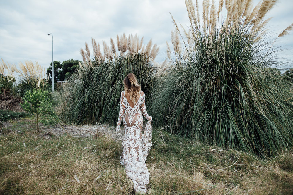 Peggy Saas-Fremantle wedding photographer-The Fremantle Creatives-Rue De Seine bohemian bride-19.jpg