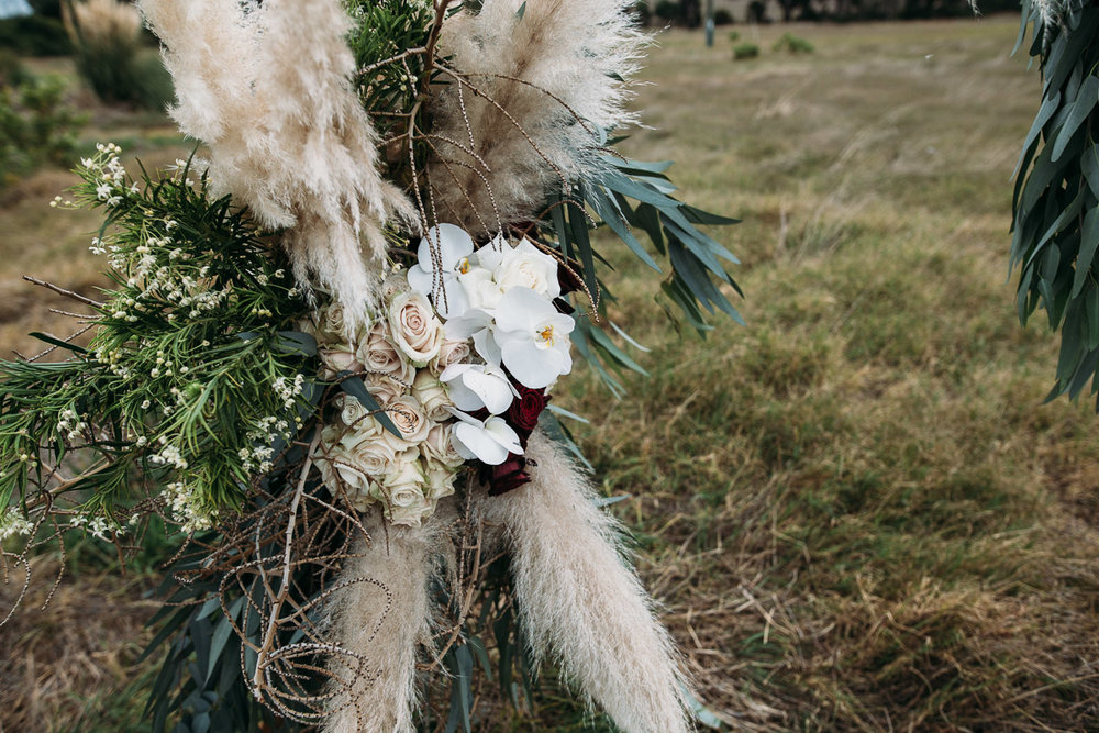 Peggy Saas-Fremantle wedding photographer-The Fremantle Creatives-Rue De Seine bohemian bride-27.jpg