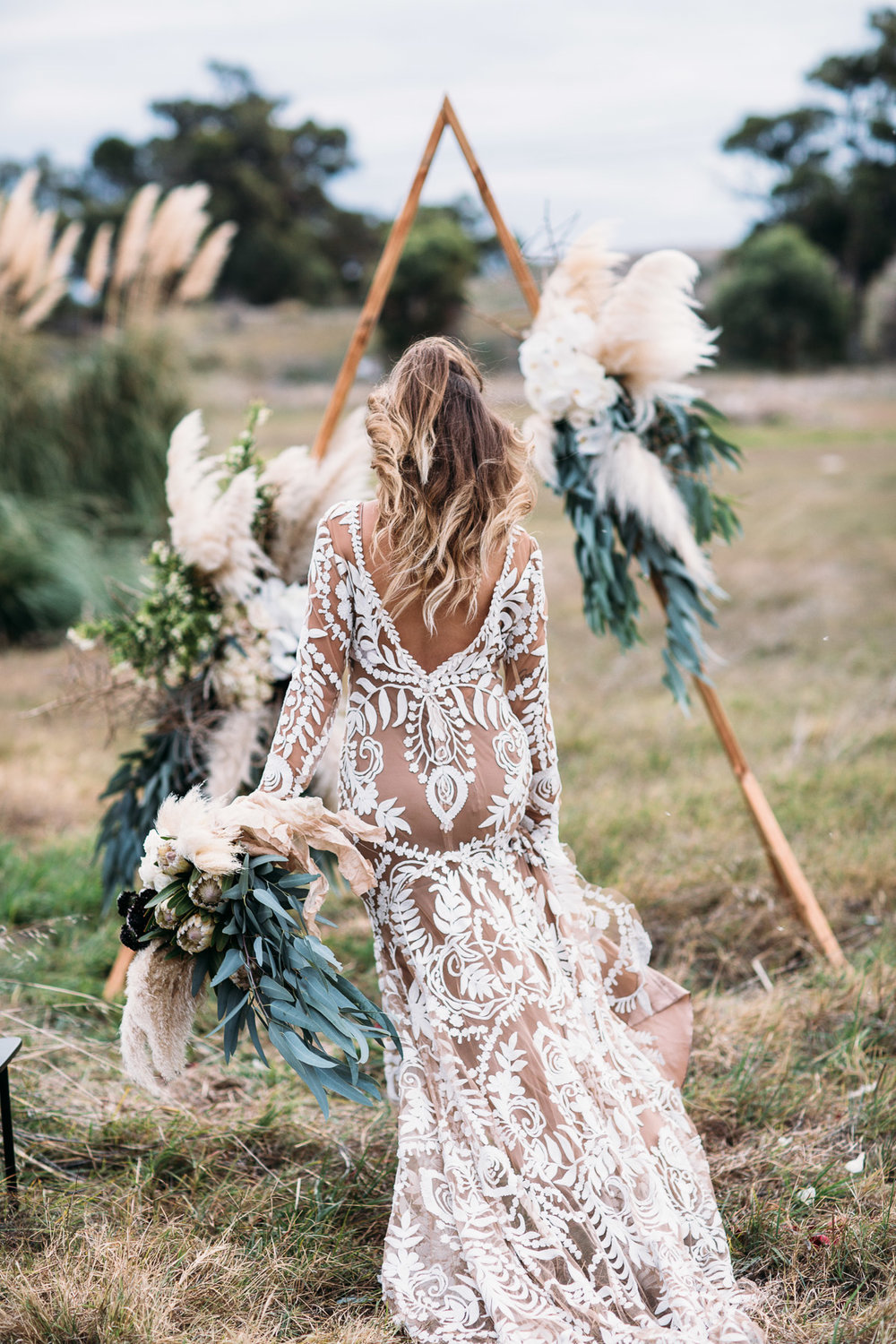Peggy Saas-Fremantle wedding photographer-The Fremantle Creatives-Rue De Seine bohemian bride-31.jpg