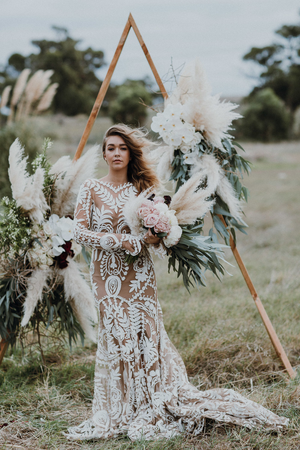 Peggy Saas-Fremantle wedding photographer-The Fremantle Creatives-Rue De Seine bohemian bride-43.jpg