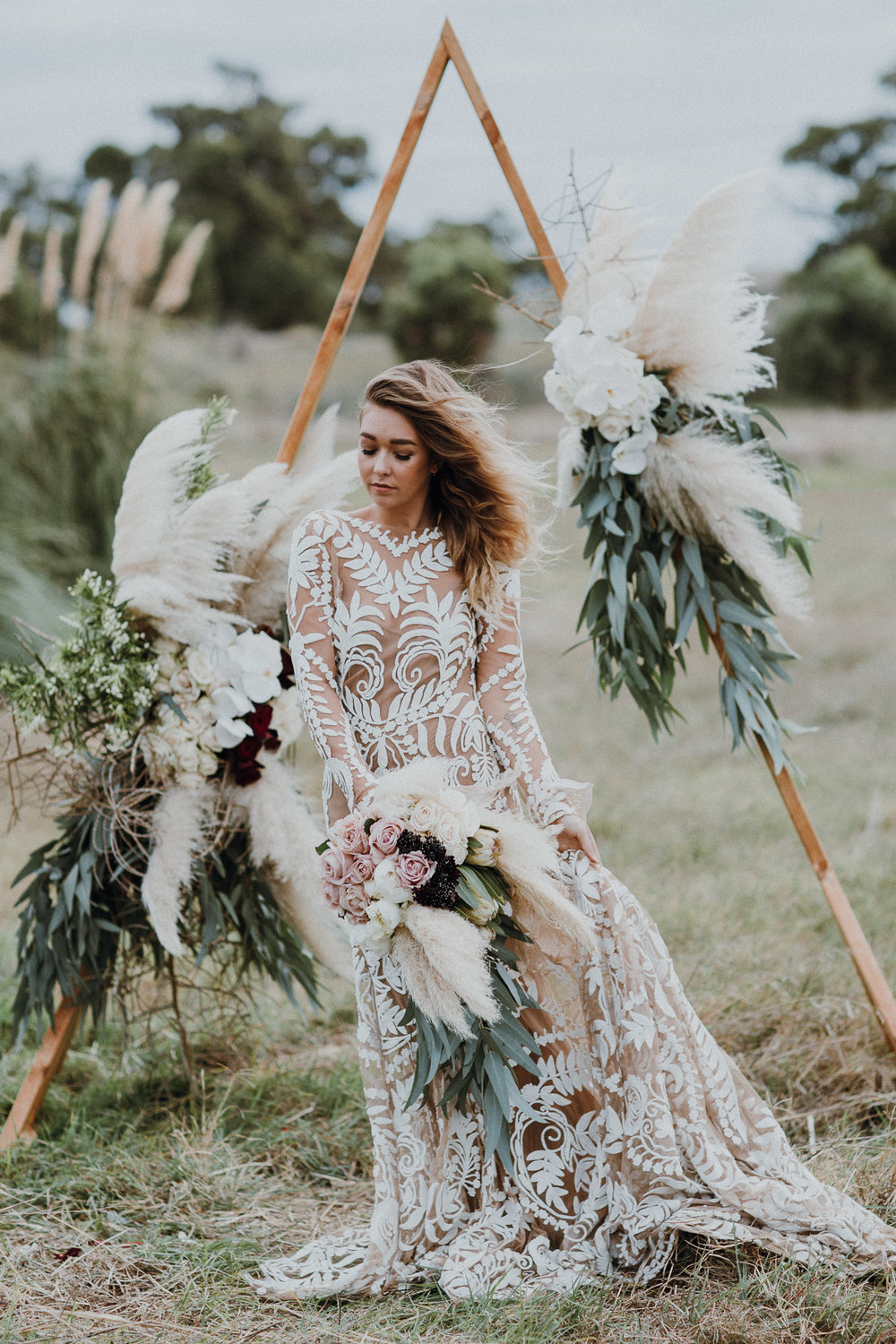 Peggy Saas-Fremantle wedding photographer-The Fremantle Creatives-Rue De Seine bohemian bride-45.jpg