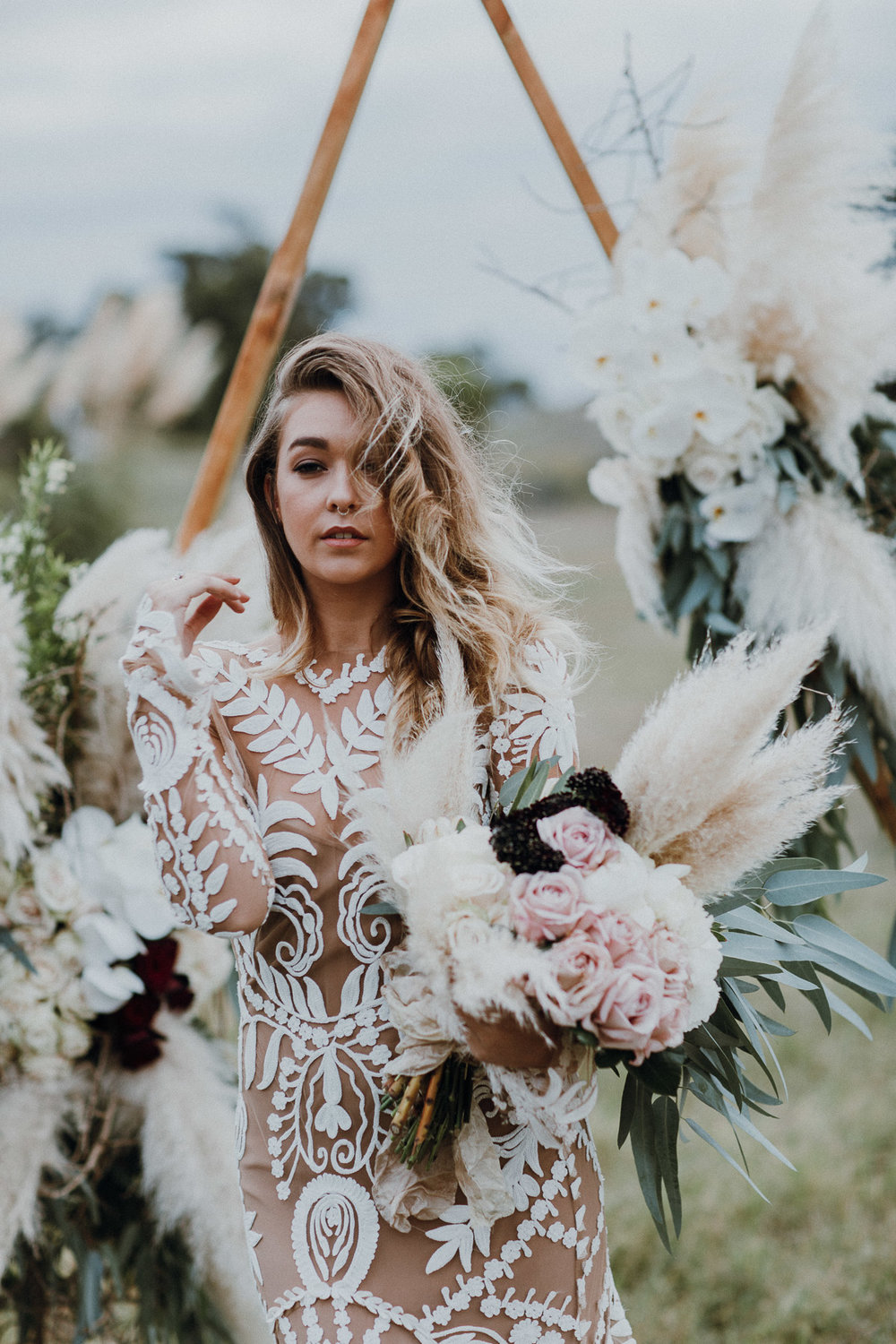Peggy Saas-Fremantle wedding photographer-The Fremantle Creatives-Rue De Seine bohemian bride-48.jpg