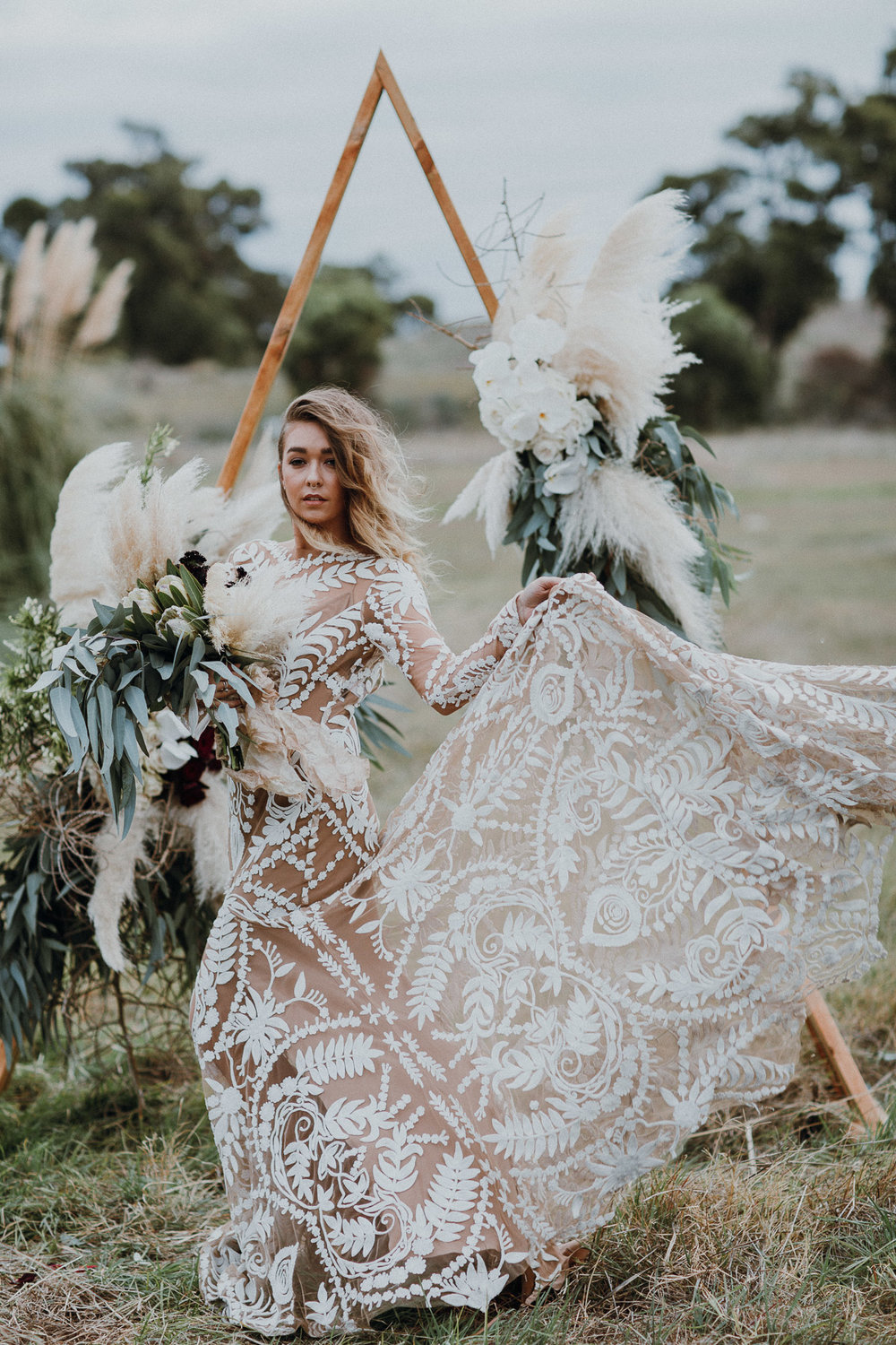 Peggy Saas-Fremantle wedding photographer-The Fremantle Creatives-Rue De Seine bohemian bride-53.jpg