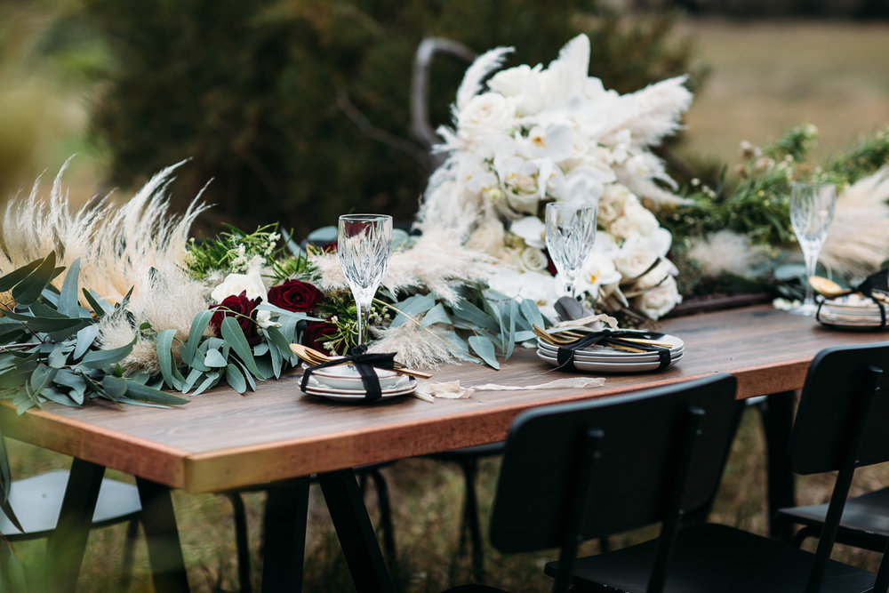 Peggy Saas-Fremantle wedding photographer-The Fremantle Creatives-Rue De Seine bohemian bride-63.jpg