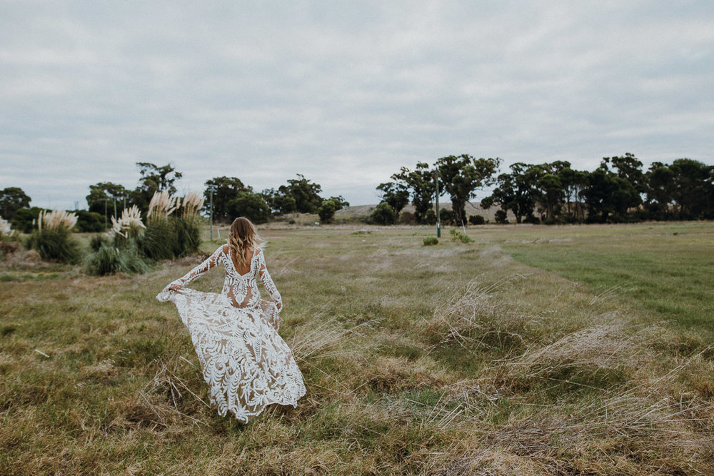 Peggy Saas-Fremantle wedding photographer-The Fremantle Creatives-Rue De Seine bohemian bride-79.jpg