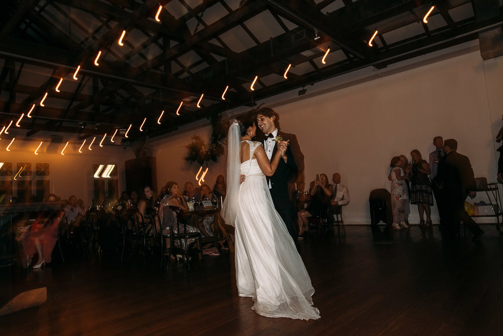 Peggy Saas-Perth wedding photographer-The Flour Factory wedding reception-71.jpg