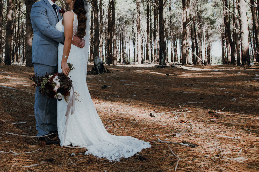 Peggy Saas-Perth Wedding Photographer-The Flour Factory Wedding-81.jpg