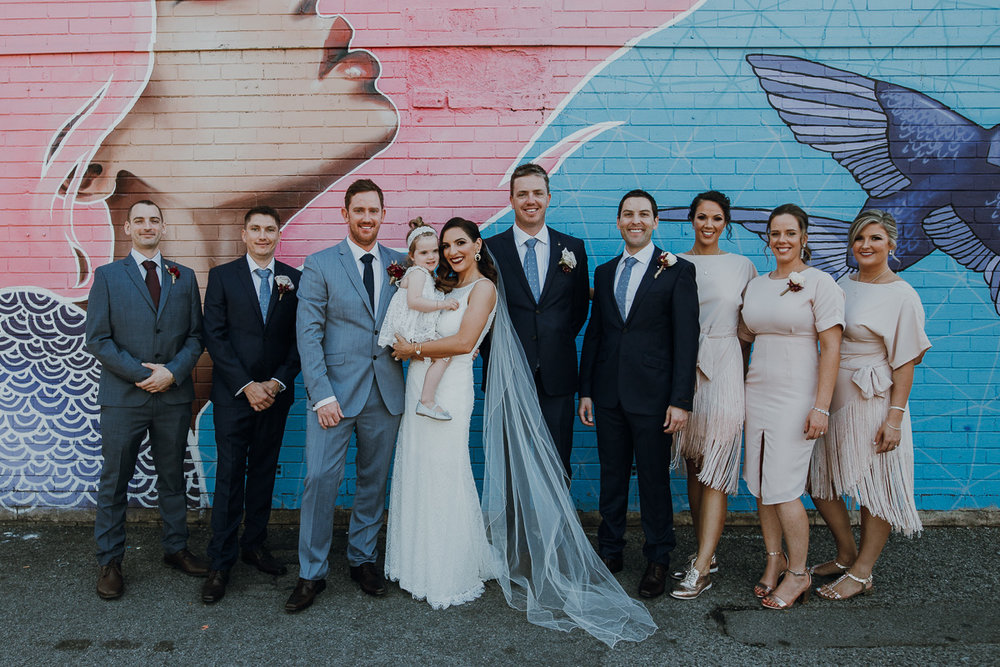 Peggy Saas-Perth Wedding Photographer-The Flour Factory Wedding-96.jpg