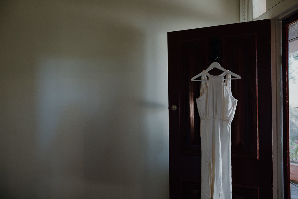 Peggy Saas-Perth Wedding Photographer-Torrens House York Wedding-3.jpg