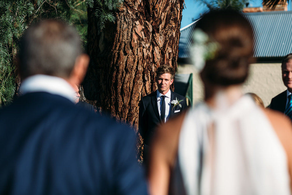 Peggy Saas-Perth Wedding Photographer-Torrens House York Wedding-33.jpg