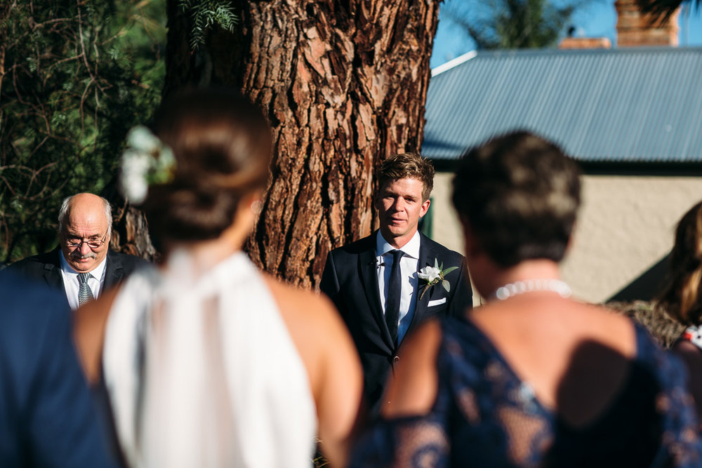 Peggy Saas-Perth Wedding Photographer-Torrens House York Wedding-34.jpg