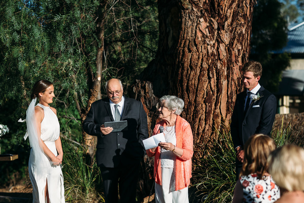 Peggy Saas-Perth Wedding Photographer-Torrens House York Wedding-40.jpg