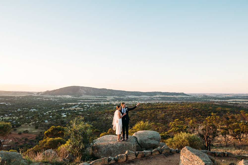 Peggy Saas-Perth Wedding Photographer-Torrens House York Wedding-93.jpg