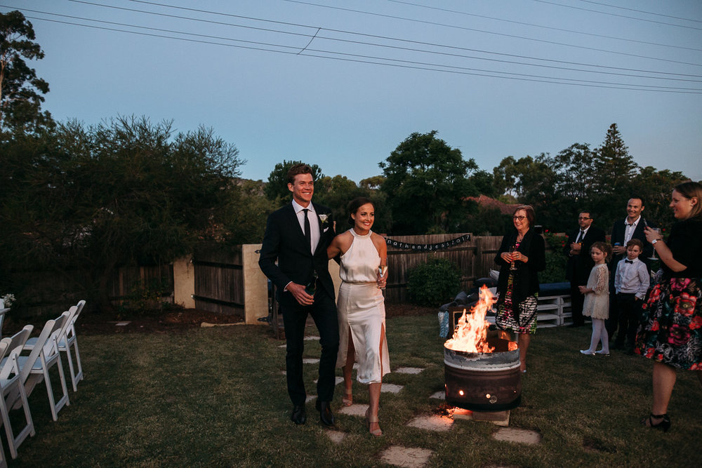 Peggy Saas-Perth Wedding Photographer-Torrens House York Wedding-106.jpg