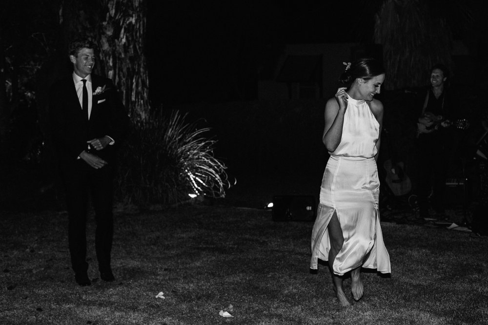 Peggy Saas-Perth Wedding Photographer-Torrens House York Wedding-121.jpg