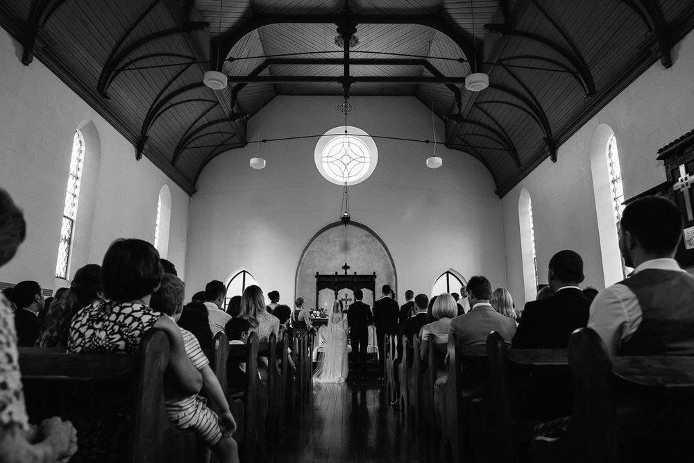 Peggy Saas-Little Creatures Wedding-Fremantle Wedding Photographer-90.jpg