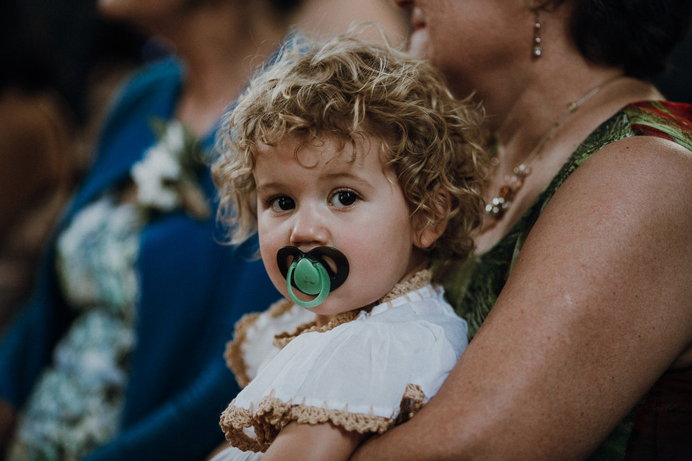 Peggy Saas-Little Creatures Wedding-Fremantle Wedding Photographer-97.jpg