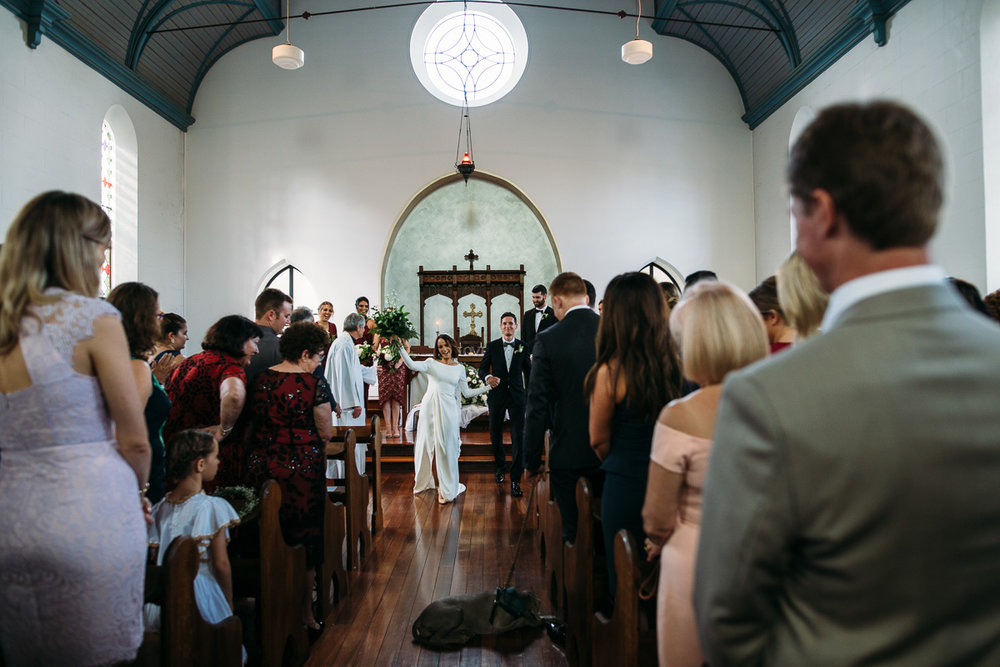 Peggy Saas-Little Creatures Wedding-Fremantle Wedding Photographer-115.jpg