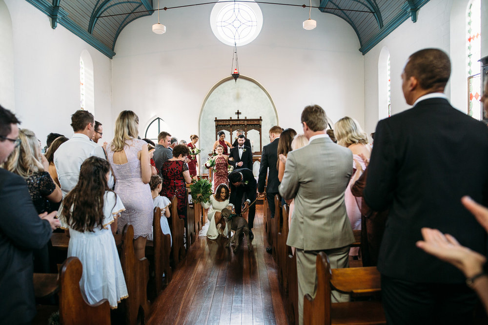 Peggy Saas-Little Creatures Wedding-Fremantle Wedding Photographer-116.jpg