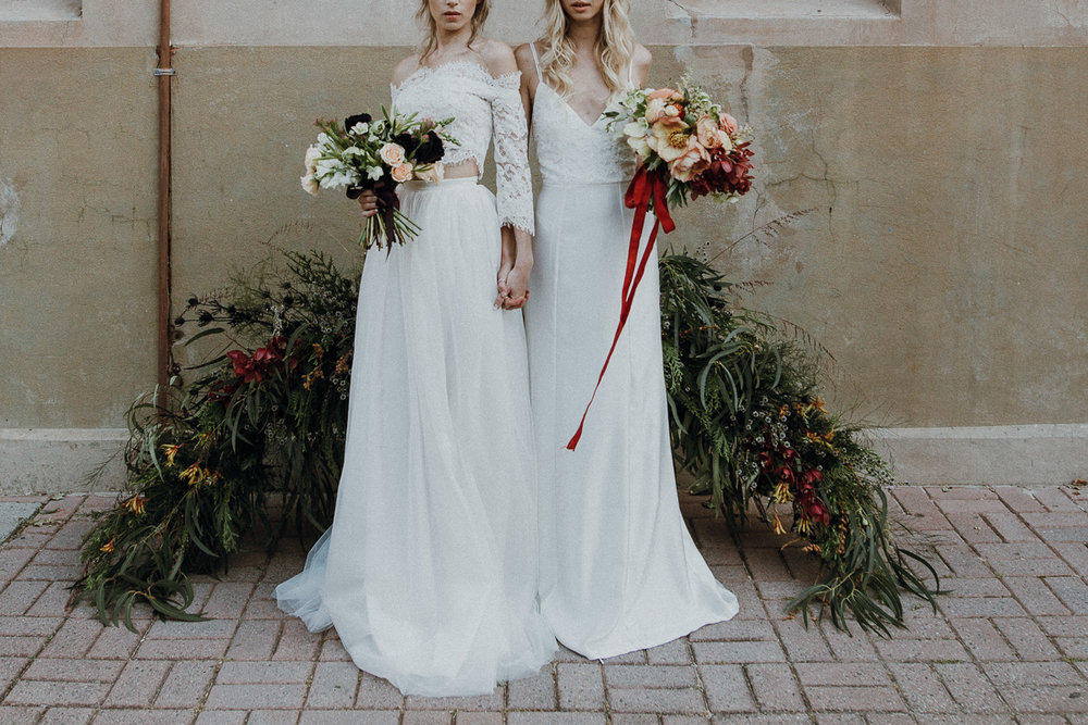 The Bloom Romantic-Peggy Saas Perth Wedding Photographer-Same Sex Wedding-2.jpg