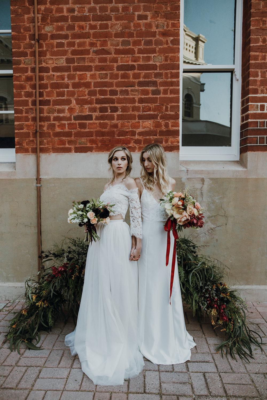 The Bloom Romantic-Peggy Saas Perth Wedding Photographer-Same Sex Wedding-4.jpg