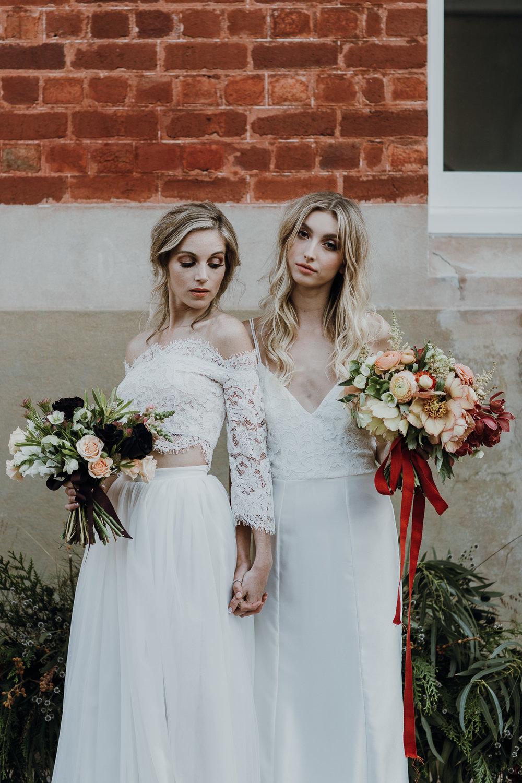 The Bloom Romantic-Peggy Saas Perth Wedding Photographer-Same Sex Wedding-6.jpg