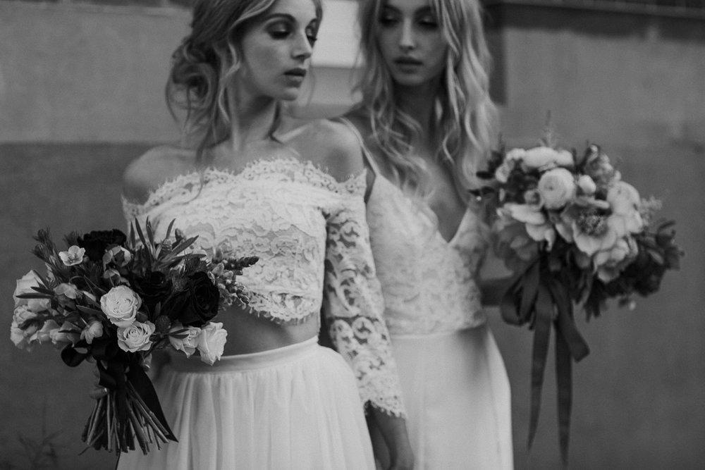 The Bloom Romantic-Peggy Saas Perth Wedding Photographer-Same Sex Wedding-10.jpg