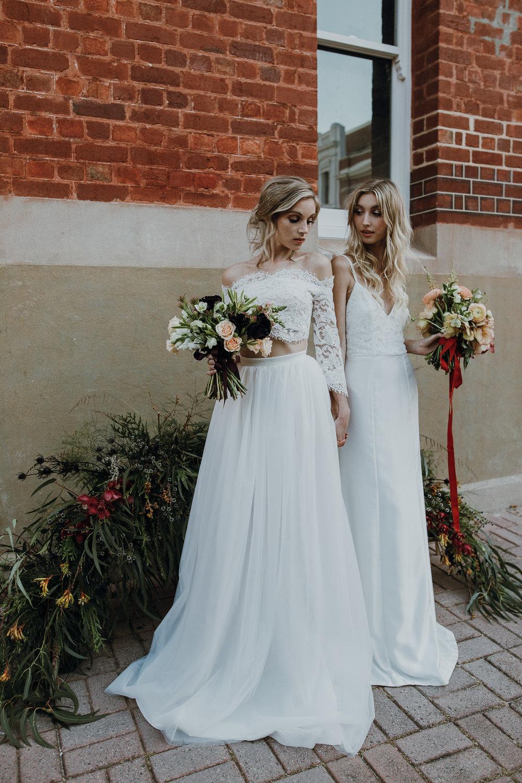 The Bloom Romantic-Peggy Saas Perth Wedding Photographer-Same Sex Wedding-9.jpg