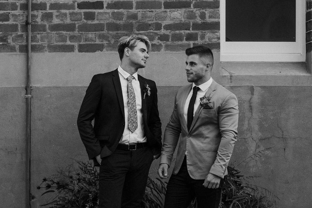 The Bloom Romantic-Peggy Saas Perth Wedding Photographer-Same Sex Wedding-16.jpg