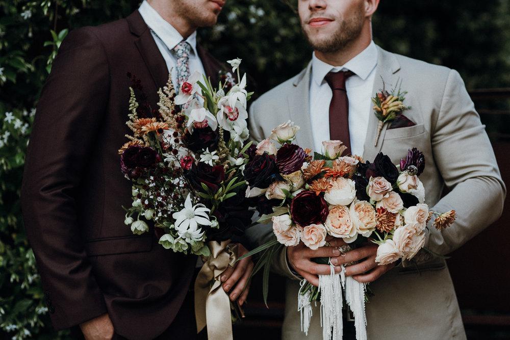 The Bloom Romantic-Peggy Saas Perth Wedding Photographer-Same Sex Wedding-21.jpg