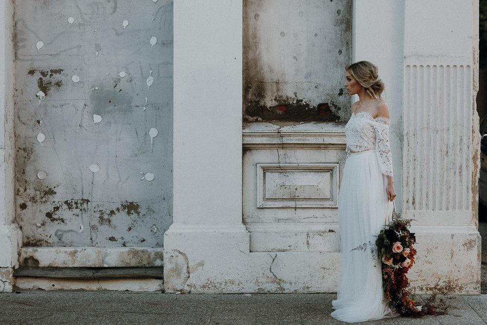 The Bloom Romantic-Peggy Saas Perth Wedding Photographer-Same Sex Wedding-24.jpg