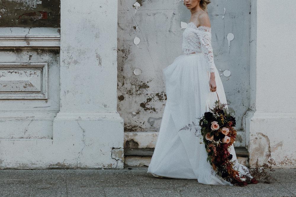 The Bloom Romantic-Peggy Saas Perth Wedding Photographer-Same Sex Wedding-26.jpg
