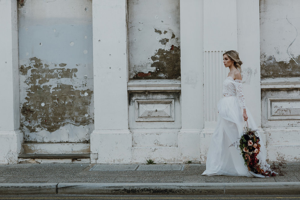 The Bloom Romantic-Peggy Saas Perth Wedding Photographer-Same Sex Wedding-29.jpg