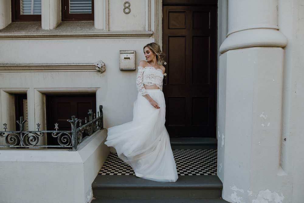 The Bloom Romantic-Peggy Saas Perth Wedding Photographer-Same Sex Wedding-34.jpg