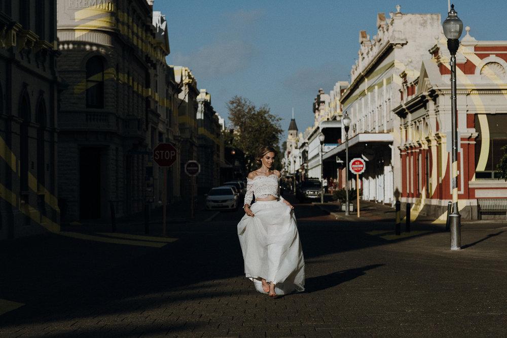 The Bloom Romantic-Peggy Saas Perth Wedding Photographer-Same Sex Wedding-36.jpg