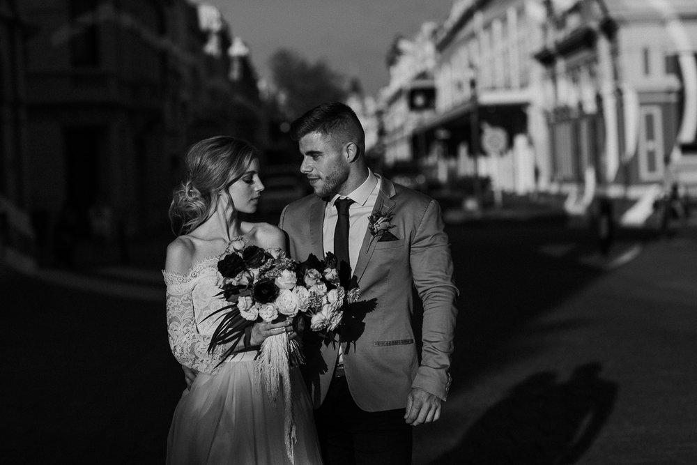 The Bloom Romantic-Peggy Saas Perth Wedding Photographer-Same Sex Wedding-42.jpg