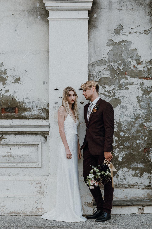 The Bloom Romantic-Peggy Saas Perth Wedding Photographer-Same Sex Wedding-50.jpg