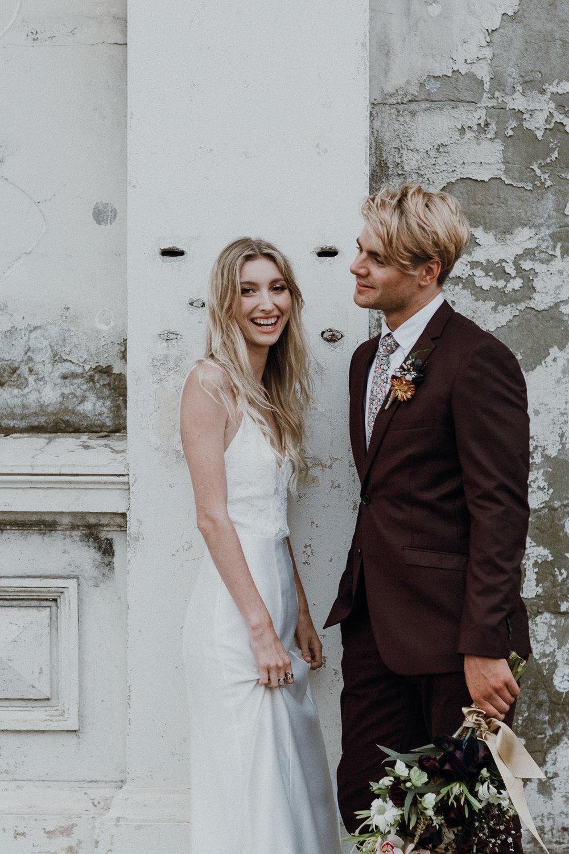 The Bloom Romantic-Peggy Saas Perth Wedding Photographer-Same Sex Wedding-52.jpg