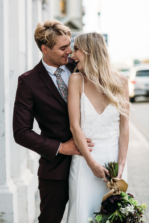 The Bloom Romantic-Peggy Saas Perth Wedding Photographer-Same Sex Wedding-56.jpg
